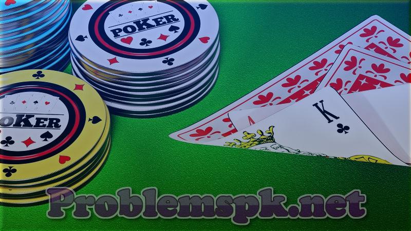 Asah Kemampuan Hafal Kartu Tangan Poker PKV Secara Cepaa!