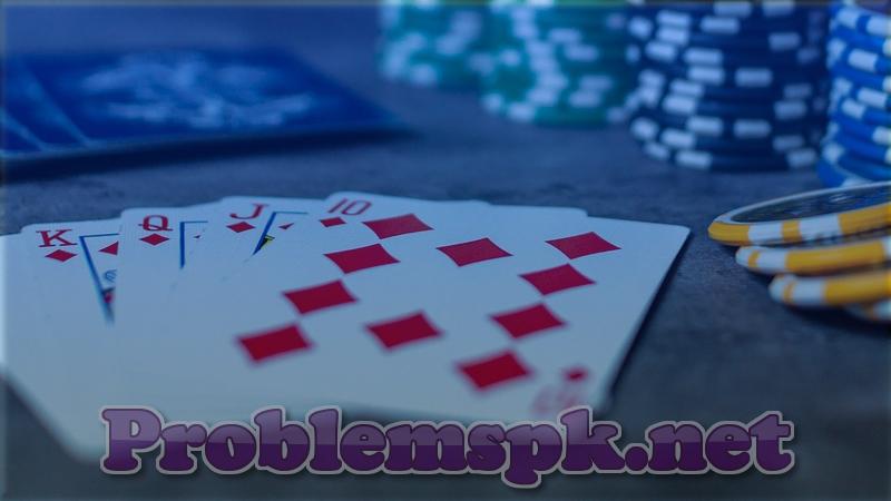 Ingin Miliki Akun Judi Poker Pkv Online Ini Panduan Lengkapnyaa