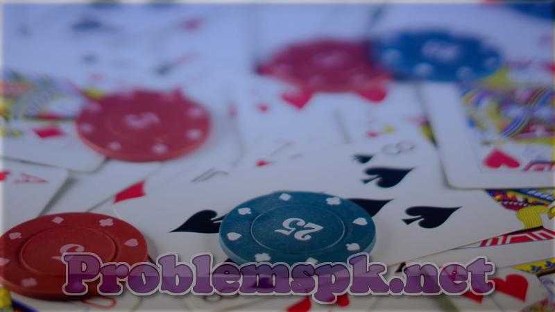 Strategi Terbaik Poker Pulsa dengan Dua Pemain