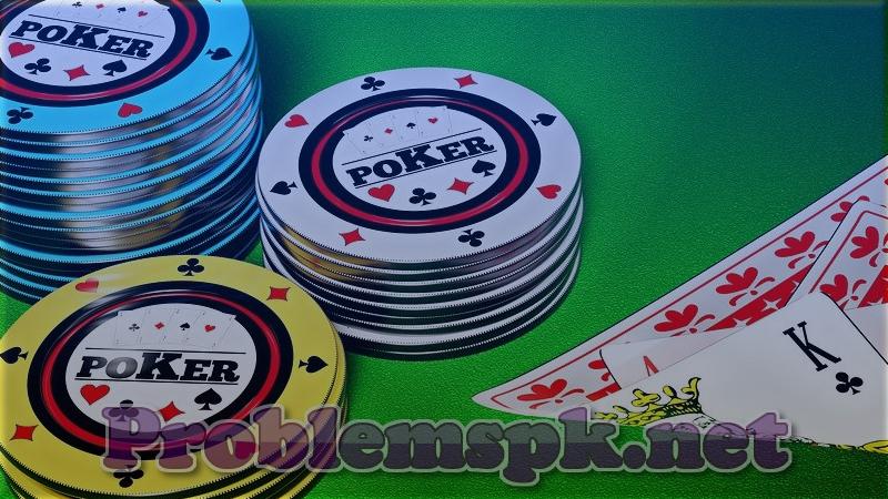 Cara Daftar Agen Casino Judi Online di Rajabacarat