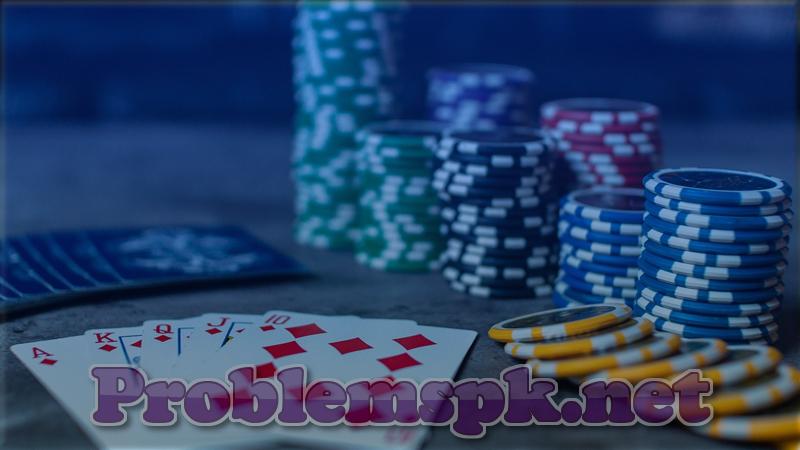 Trick Bermain Situs Situs poker88 dengan Pintar Gampang Lumpuhkan Musuh